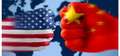 Huawei vorrebbe far causa al governo USA