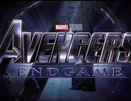 Avengers: Endgame Overpower: ecco il nuovo trailer