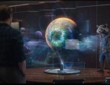 Avengers: Endgame, arrivano delle scene inedite nel nuovo video spot