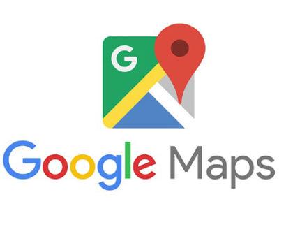 In arrivo su Google Maps la segnalazioni di rallentamenti e incidenti