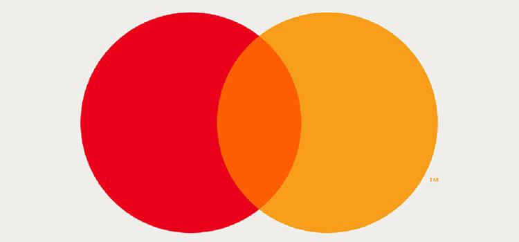 Mastercard: da settembre maggiore sicurezza per i pagamenti digitali