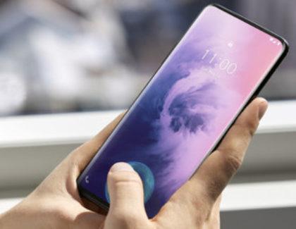 Smartphone di fascia alta scesi dell'8% nel Q1 2019. Apple scende ma Samsung cresce