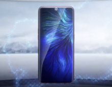 OPPO presenta la prima fotocamera sotto il display | video teaser