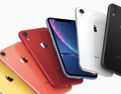 iPhone XR scende a 683 euro su Amazon Italia
