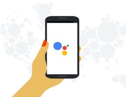 Google novità per gli SMS/RCS in Assistant e app Messaggi