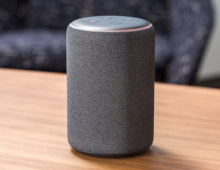 Amazon Echo in offerta a 59 euro, in attesa del Prime Day