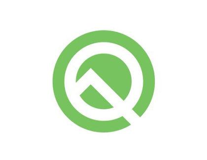 Android Q Beta 5 è disponibile per i Pixel. Nuove gesture per la navigazione
