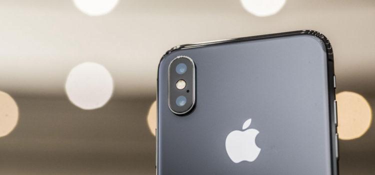 Scende la fedeltà degli utenti iPhone, secondo una rilevazione