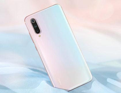 Xiaomi Mi CC9 Meitu Edition: l'algoritmo della camera non verrà reso disponibile