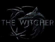 The Witcher arriva su Netflix con il primo trailer