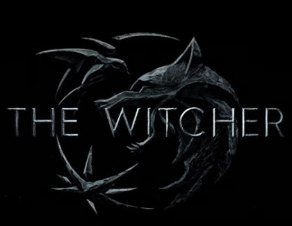The Witcher arriva su Netflix con il primo trailer