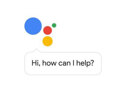 Google Assistant legge e risponde ai messaggi di app di terze parti (solo in inglese)