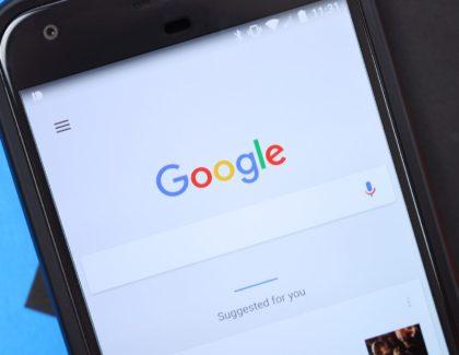 Google App beta si aggiorna e porta l'Assistant nelle impostazioni di sistema