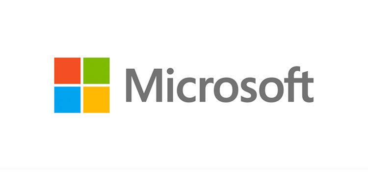 Microsoft accusata di spiare gli utenti come Apple, Google e Amazon
