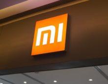 Xiaomi: confermato il lancio del Mi 9 Pro 5G e Mi Mix 4 il 24 settembre