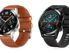 Huawei Watch GT 2: video teaser mostra il suo utilizzo prettamente sportivo