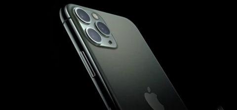 iPhone 11 e iPhone 11 Pro sono ufficiali. Ecco tutte le caratteristiche, funzioni e prezzi