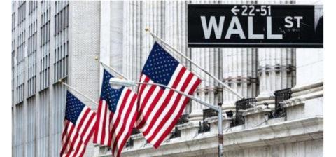 Trump valuta l'eliminazione delle società cinesi dalle borse USA