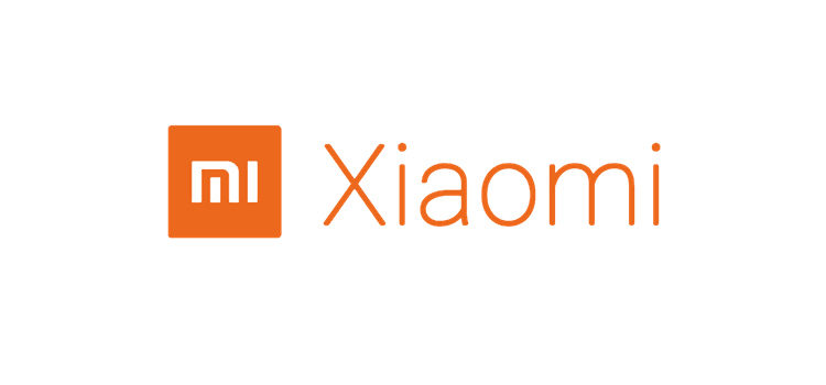 Mi Watch, forse in arrivo il primo smartwatch con WearOS di Xiaomi
