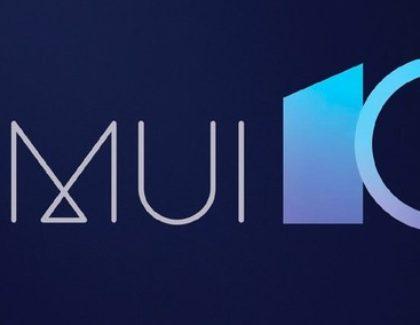 Huawei Mate 20 Pro si aggiorna ad Android 10 e alla nuova EMUI beta