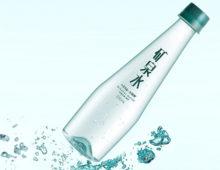 Xiaomi vende anche una sua linea di acqua minerale