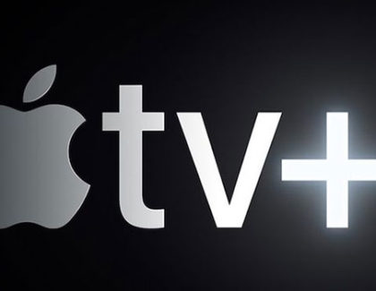 È online Apple TV+ Press, sito dedicato ai contenuti disponibili sulla piattaforma