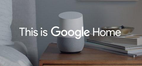 Google ha annunciato Stream Transfer, per spostare musica e video tra dispositivi Cast