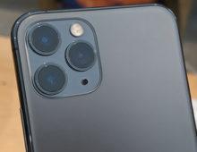 iPhone e Google Foto con storage illimitato? Facciamo chiarezza