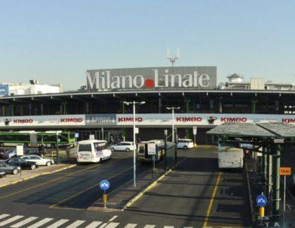 Aeroporto di Linate riapre. Tanta nuove tecnologia all'interno