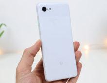 Pixel 3 e 3XL saranno tolti dopo il lancio del Pixel 4? | rumor