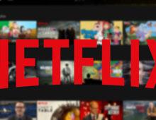 Netflix: ecco le novità in arrivo a dicembre