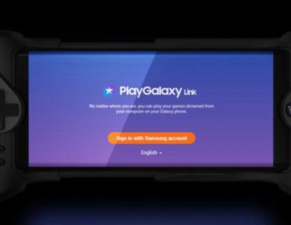 Samsung Play Galaxy link in arrivo anche per il Galaxy Fold, Note 9 ed S9
