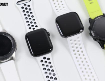 Black Friday 2019: i migliori smartwatch e fitnessband in offerta