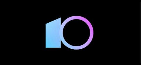 EMUI 10: la lista degli smartphone che la riceveranno