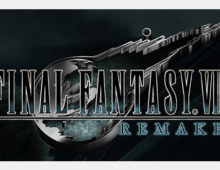 Square Enix posticipa sia Final Fantasy VII remake e sia Marvel's Avengers