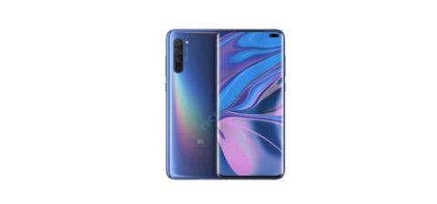 Xiaomi Mi 10 5G: possibili caratteristiche e prezzo
