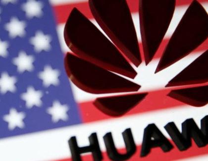 Ban Huawei: TSMC potrebbe ridurre la fornitura di chip