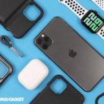 I migliori gadget per iPhone 11 Pro nel 2020