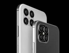 iPhone 12: autofocus migliorato ma niente periscopio con zoom ottico