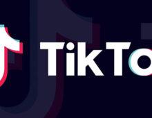 TikTok: forse ban di Trump per spionaggio