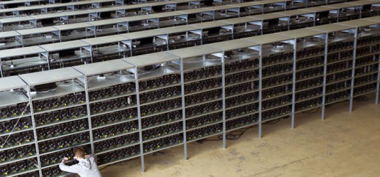 Il mistero della più grande transazione Bitcoin della storia