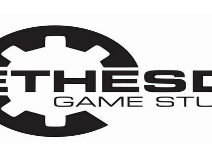 SPECIALE E3 — Bethesda Press Conference, Riassunto