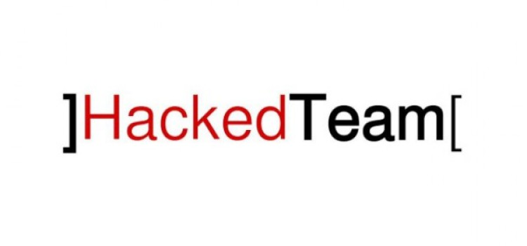 Hacking Team: siamo noi le vittime