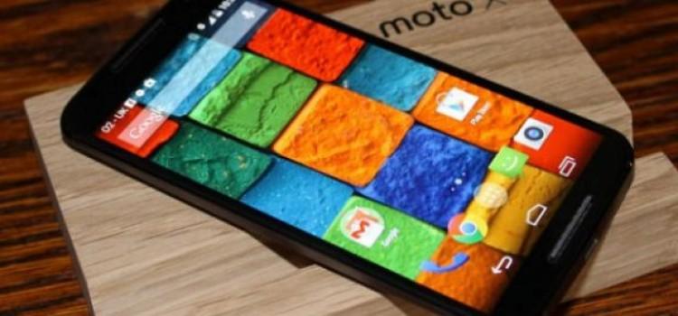Motorola spiega il ritardo degli aggiornamenti sui dispositivi
