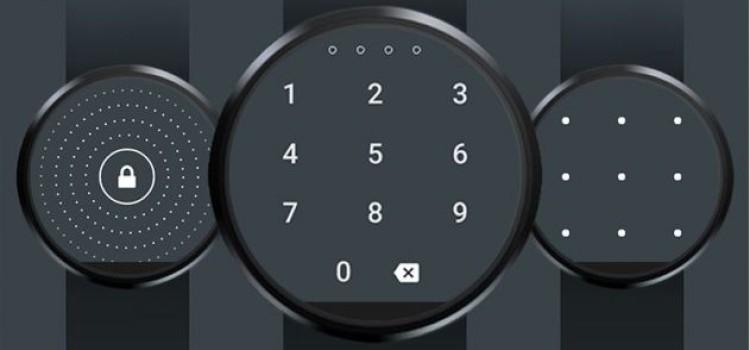 Sicurezza sugli Smartwatch