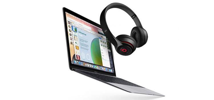 Apple Education: nuova promozione per l'acquisto di un Mac