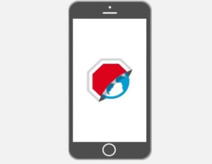 AdBlock lancia il suo browser per iPhone
