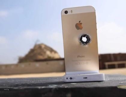 iOS 9.2.1 corregge un'importante falla di sicurezza