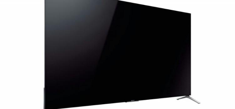 Android TV X91C di Sony da 75″ a 6.9999€