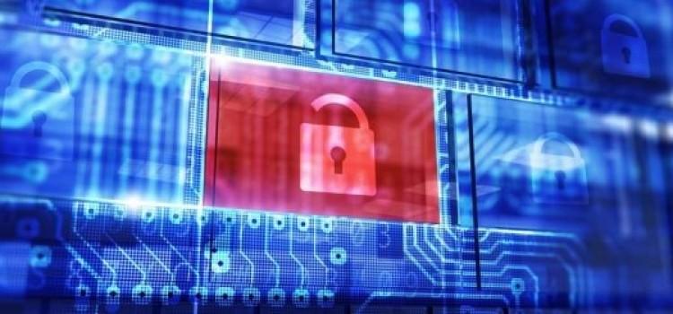 Chat anonima e criptata, Tor Messenger Beta
